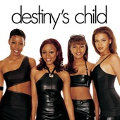 Destiny's Child (Bonus Track Version)