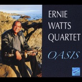 Ernie Watts Quartet - Twilight Waltz