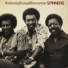 The Spinners - Yesterday, Today & Tomorrow artwork