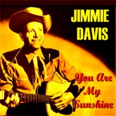 Jimmie Davis - There's a New Moon Over My Shoulder