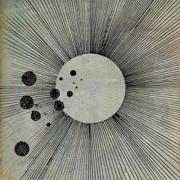 Cosmogramma - Flying Lotus - Flying Lotus
