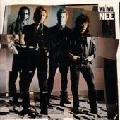 Wa Wa Nee - Sugar Free (Album Version)