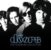 The Doors - Moonlight Drive