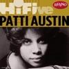 Hi-Five: Patti Austin - EP