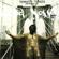 Laba Sosseh - Roberto Torres Presenta A... Laba Sosseh