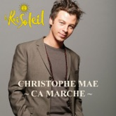 Ca marche - Single
