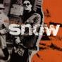 Informer by Snow
