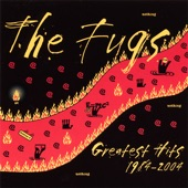 The Fugs - Dreams of Sexual Perfection