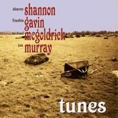 Frankie Gavin - The Rookery