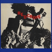 Redd Kross - Solid Gold