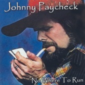 Johnny Paycheck - Slide Off Your Satin Sheet