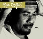 Ego Lemos - Balibo
