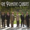 Laying Up Treasures - The Primitive Quartet