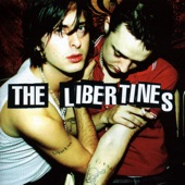 The Libertines - Music When the Lights Go Out