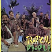 Tropical People - Alomar Y Sunday