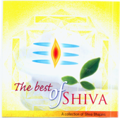 The Best of Sihiva - Art of Living