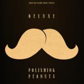 Polishing Peanuts - EP