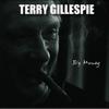 Terry Gillespie - Scared artwork