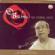 Raga Desh - Vande Mataram (Live) - Pandit Bhimsen Joshi