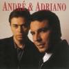 André e Adriano