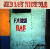 Jeb Loy Nichols - Foggy Road Ride