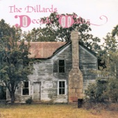 The Dillards - Greenback Dollar