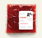 Trauma (Chansons de la série TV)