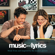 Various Artists - Music and Lyrics (Music from and Inspired By the Motion Picture)