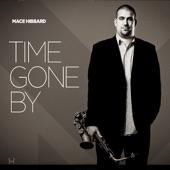 Mace Hibbard - December 18th