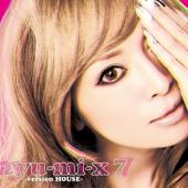 Ayu-Mi-X 7 - Version House