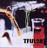 Thinking Fellers Union Local 282 - Triple X