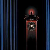 Secret Chiefs 3 - The 4 (Great Ishraqi Sun)