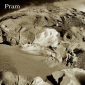 Pram - Salt and Sand