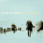 John McLean - Place Talk