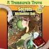 Secrets of the Alchemist Dar (Unabridged)