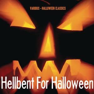 Halloween Classics: Hellbent for Halloween