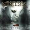Age Of Nemesis