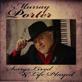 Murray Porter - Not So Far Away