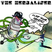 The Herbaliser - You're Not All That