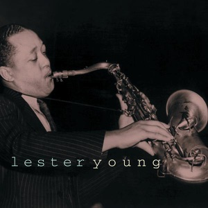This Is Jazz, Vol. 26 - Lester Young