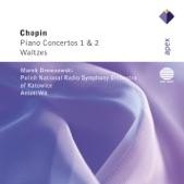 Frédéric François Chopin - Grande Valse Brillante In E Flat Major Op.18