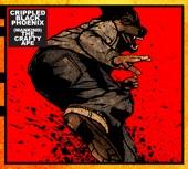 Crippled Black Phoenix - A Letter Concerning Dogheads