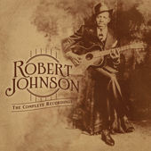 The Centennial Collection-Robert Johnson