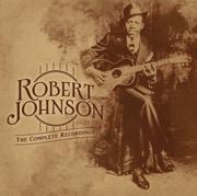 The Centennial Collection - Robert Johnson - Robert Johnson