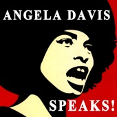 Angela Davis - Anti-Immigrant Rhetoric