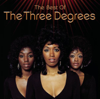 The Three Degrees - When Will I See You Again kunstwerk