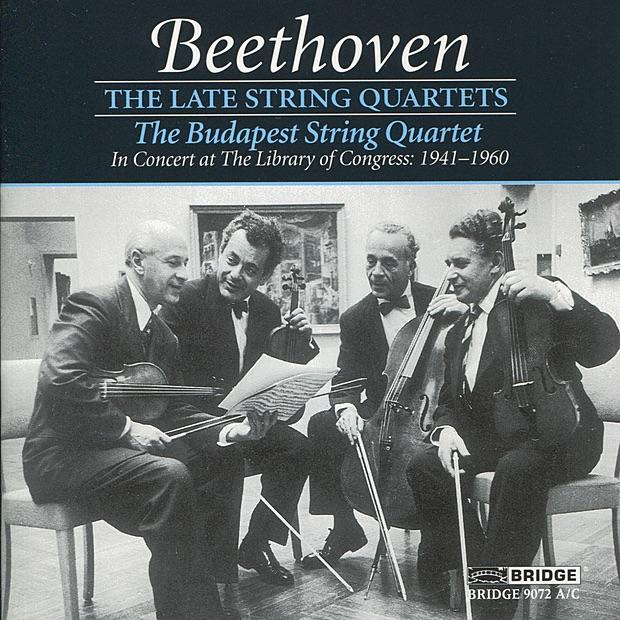 beethoven and emerson Ludwig van beethoven, emerson string quartet - beethoven: complete string quartets - amazoncom music.