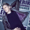 Erik Grönwall - Higher bild