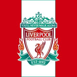 Pubblico - Liverpool F.C.: You'll Never Walk Alone (Fans Choir, Pt. 1)