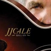J.J. Cale - Bring Down The Curtain